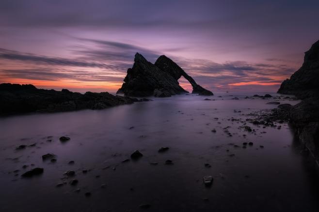 Fragil rock (jpeg for web)