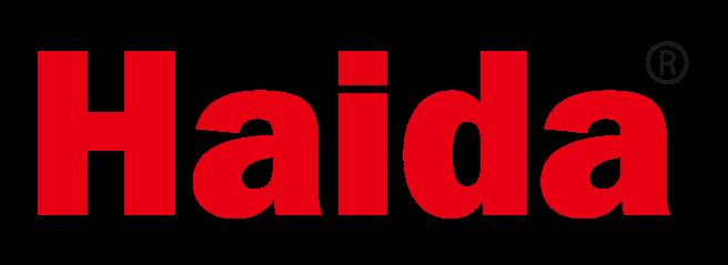 logo[5875]