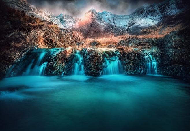 Fairyland (i)