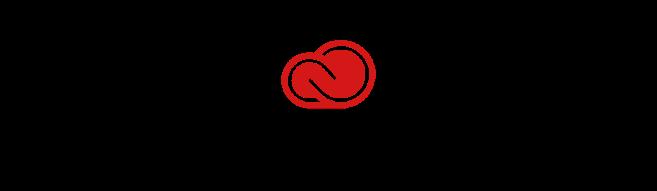 adobe-creative-cloud-logo2