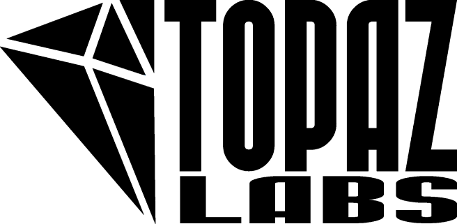 logo_2000px_blk